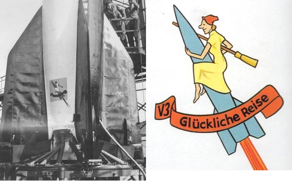 http://1010.co.uk/images/Rocket-insignia.jpg