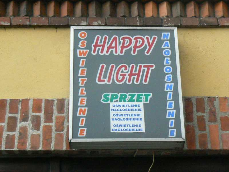 ../images/happylight.jpg