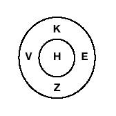 http://1010.co.uk/images/kzveh.jpg